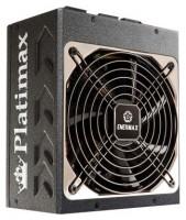 Enermax Platimax 1500W