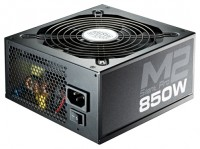 Cooler Master Silent Pro M2 850W (RS-850-SPM2)
