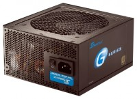 Sea Sonic Electronics G-360 (SSR-360GP Active PFC) 360W