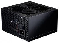 Cooler Master Extreme 2 475W (RS-475-PCAR)