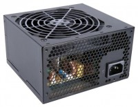 GIGABYTE Superb E470C4 400W
