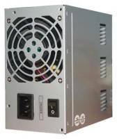 FSP Group Q-Dion QD350 350W