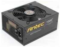 Antec HCP-1000 Platinum 1000W