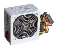 ProLogiX PSS-500 500W