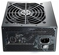 Cooler Master G700 700W (RS-700-ACAA-B1)