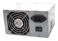 Sea Sonic Electronics SS-600ES 600W