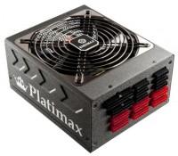 Enermax Platimax 1350W