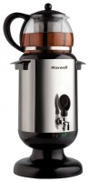 Maxwell MW-1790