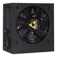 Chieftec TPS-500S 500W