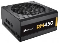 Corsair RM450 450W