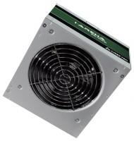 Chieftec GPA-450B8 450W