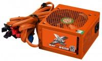 Pangu X800 800W
