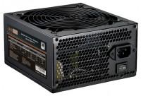 Techsolo TP-520 CI 520W