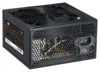 Techsolo TP-600 600W