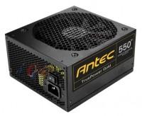 Antec TruePower Gold 550W(TP-550G)