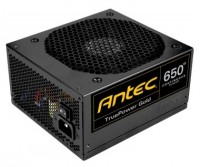 Antec TruePower Gold 650W(TP-650G)