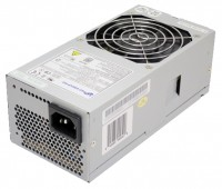 FSP Group FSP300-60GHT(80) 300W
