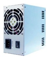 FSP Group FSP500-60GHC 500W