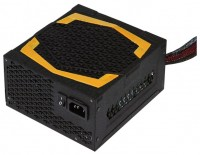 FSP Group Aurum Xilenser 500W