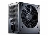 Cooler Master E600W (RS-600-ACAB-M2)