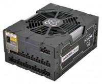 XFX P1-1000-BLUK 1000W