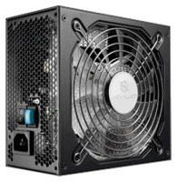 HIGH POWER EP-650S 650W