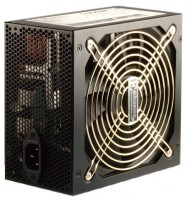 Enhance Electronics ATX1255B 550W
