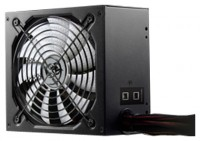 HIGH POWER PP-750 Pro 750W