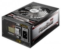 HIGH POWER RP- 1600 Pro 1600W