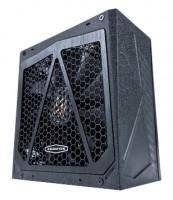 Xigmatek Vector G850 850W