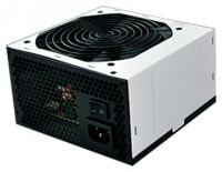 Rasurbo EAP650 650W