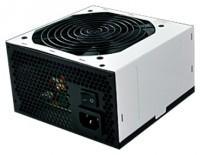 Rasurbo EAP450 450W