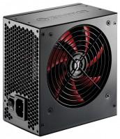Xilence SPS-XP480.(12)R3 480W