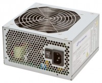 FSP Group FSP500-60EGN 90 Plus 500W