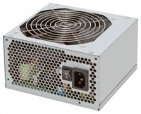 FSP Group FSP600-80EGN 600W