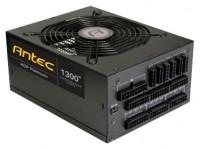 Antec HCP-1300 Platinum 1300W
