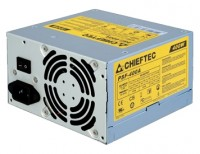 Chieftec PSF-400A 400W