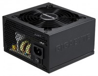 GIGABYTE Pulse 650W