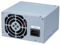 FSP Group FSP250-60HNC 250W