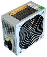 NaviPower NP-500AI14 500W