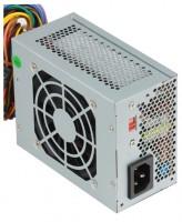 Winsis WMS-300 300W