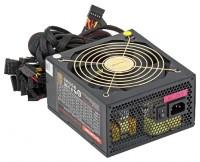 Floston Energetix 80+ 850W