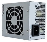 Chieftec SFX-350BS-L 350W