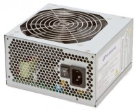 FSP Group FSP700-60EGN 700W