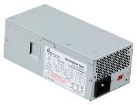 Winsis KWT-200 200W