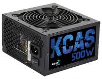 AeroCool Kcas 500W