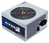 Chieftec BPS-450S2 450W