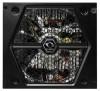 RaidMAX RX-735AP 735W