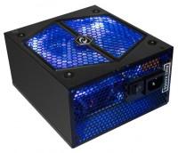 RaidMAX RX-635AP 635W