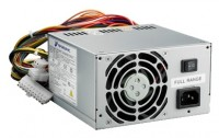 Advantech PS8-700ATX-ZE 700W
